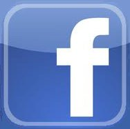 Facebook - OMNICON Antibiotic Zone Reader - BioLogics, Inc.