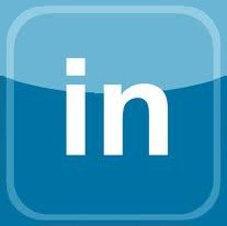 LinkedIn - OMNICON Antibiotic Zone Reader - BioLogics, Inc.